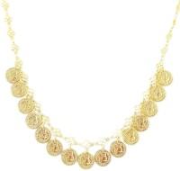 Buy Jewellery - Coin online
