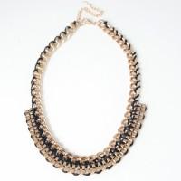 Buy Jewellery - Necklace online