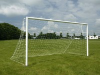 Nivia JH-Z001 Football Net