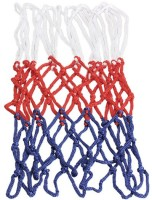 Futaba 3mm Thread Rim Mesh/ Basketball Net(White, Blue, Red)