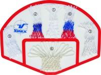 Vinex Basketball Net(White)