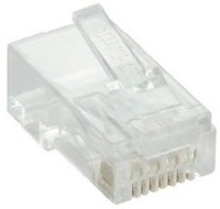 D-Link NPG-5EITRA031-100 Network Interface Card(Transparent)