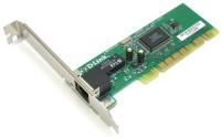 D-Link DFE-520TX Network Interface Card