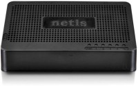Netis ST3105S Network Switch(Black)