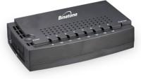 Binatone SW-FE116 Network Switch(Black)