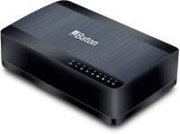iball iB-LGUS27E Network Switch(Black)