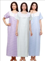 https://rukminim1.flixcart.com/image/200/200/night-dress-nighty/e/b/f/1-1-bcn-mv-lb-sg-c3-vedvid-free-original-imaeajtjydr9hz8q.jpeg?q=90