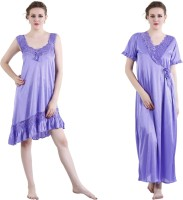 Buy Womens Clothing - Nighty online
