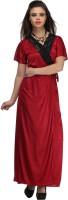 https://rukminim1.flixcart.com/image/200/200/night-dress-nighty/q/s/z/002m-0034m-2-belle-nuits-free-original-imaemxf55mjg4nz7.jpeg?q=90