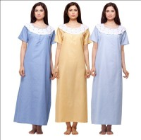 https://rukminim1.flixcart.com/image/200/200/night-dress-nighty/r/e/z/1-1-scn-db-gd-lb-c3-vedvid-free-original-imaeajtje3pek3un.jpeg?q=90