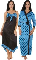 https://rukminim1.flixcart.com/image/200/200/night-dress-nighty/r/x/9/1-1-dp155-c-fasense-xl-original-imaeb9jcz4nga3gb.jpeg?q=90