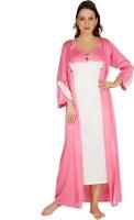 Cenizas Womens(Pink, White)