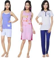 https://rukminim1.flixcart.com/image/200/200/night-suit/3/7/f/fl-0117-flamingo-lingerie-l-original-imaegqzcykjebvzz.jpeg?q=90
