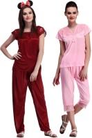 https://rukminim1.flixcart.com/image/200/200/night-suit/3/u/x/bncp3770034bp-bn2240017-1-belle-nuits-free-original-imaenfbkbahr4qtt.jpeg?q=90