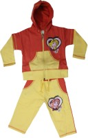 Mankoose Kids Nightwear Girls Printed