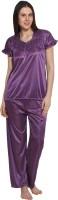 https://rukminim1.flixcart.com/image/200/200/night-suit/j/z/x/esoul-tp-hfslv-1p-purple-esoul-free-original-imaeg8dvhmugs6mh.jpeg?q=90