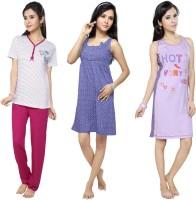 https://rukminim1.flixcart.com/image/200/200/night-suit/n/v/g/fl-0119-flamingo-lingerie-m-original-imaegqzbzzeztz7e.jpeg?q=90