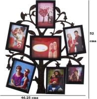 Collage Photoframe - Minimum 30% Off