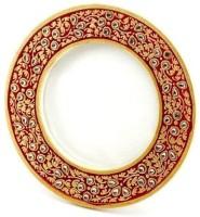 Shreeng White Marble Photo Frame(Multicolor, 1 Photos)