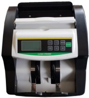 Lada prime Note Counting Machine(Counting Speed - 950 notes/min)