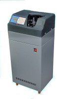 Ashoka BNC FT3000 Note Counting Machine(Counting Speed - 1000 notes/min)