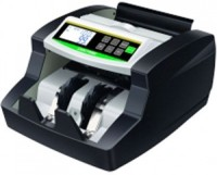 Le Rayon Lada Prime Note Counting Machine(Counting Speed - 900 notes/min)