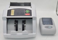 Paras PARAS-2030-TFT Note Counting Machine(Counting Speed - 1000 notes/min)