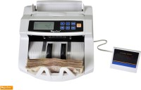 mycica 2150 Note Counting Machine(Counting Speed - 1000 notes/min)