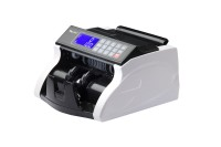 Buy Stationery Office Supplies - Note Counting Machine. online