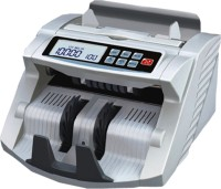 BAMBALIO BEE-4000 Note Counting Machine(Counting Speed - 1000 notes/min)