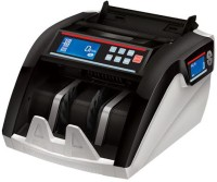 mycica 5800 Note Counting Machine(Counting Speed - 1000 notes/min)