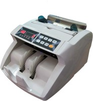 Celtroi Smg Note Counting Machine(Counting Speed - 1000 notes/min)