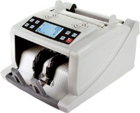 BAMBALIO BEE-8000 Note Counting Machine(Counting Speed - 1100 notes/min)
