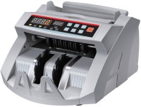 AMCORE AMCO COUNT BASE Note Counting Machine(Counting Speed - 1000 notes/min)
