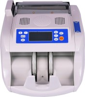 Lada MM01 Note Counting Machine(Counting Speed - 900 notes/min)