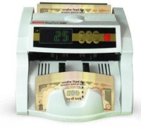 KORES Easy Count 441 Note Counting Machine(Counting Speed - 1000 notes/min)