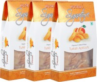 https://rukminim1.flixcart.com/image/200/200/nut-dry-fruit/3/j/g/nutraj-600-signature-premium-dried-pitted-turkish-apricots-pack-original-imaefen9cgzk6pqp.jpeg?q=90