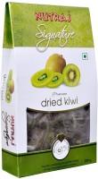 https://rukminim1.flixcart.com/image/200/200/nut-dry-fruit/6/5/f/nutraj-200-signature-dried-original-imaejpshs5chjyrr.jpeg?q=90
