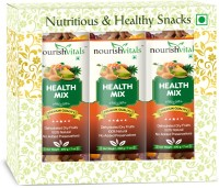 https://rukminim1.flixcart.com/image/200/200/nut-dry-fruit/8/z/n/nourishvitals-200-nutritious-dried-fruits-dry-fruits-health-mix-original-imaepyz2g6ngf3yd.jpeg?q=90
