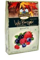https://rukminim1.flixcart.com/image/200/200/nut-dry-fruit/c/g/y/200-wild-berrymix-jewel-farmer-original-imaeqnwywmz3sn3t.jpeg?q=90