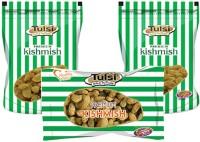https://rukminim1.flixcart.com/image/200/200/nut-dry-fruit/f/c/a/900-kishmish-tulsi-original-imaeq5xd4avrcs4n.jpeg?q=90