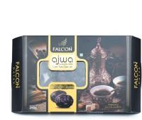 https://rukminim1.flixcart.com/image/200/200/nut-dry-fruit/g/j/2/falcon-250-ajwa-al-madinah-original-imaezy8ruqwkgwrs.jpeg?q=90