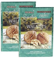 https://rukminim1.flixcart.com/image/200/200/nut-dry-fruit/g/p/b/nutraj-2000-signature-california-walnut-inshell-pack-of-2-original-imaegujfqcwmzpgz.jpeg?q=90