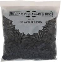 https://rukminim1.flixcart.com/image/200/200/nut-dry-fruit/g/v/s/shivram-peshawari-bros-250-black-original-imaegmrznaggst5m.jpeg?q=90