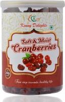 https://rukminim1.flixcart.com/image/200/200/nut-dry-fruit/n/m/k/250-soft-moist-cranberries-250-gm-kenny-delights-original-imaes579ugfbqx3q.jpeg?q=90