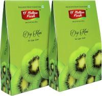https://rukminim1.flixcart.com/image/200/200/nut-dry-fruit/p/k/u/d-nature-fresh-200-dry-original-imaepyczs4un8hbk.jpeg?q=90