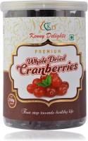 https://rukminim1.flixcart.com/image/200/200/nut-dry-fruit/s/9/h/250-whole-cranberries-250-gm-kenny-delights-original-imaes56rxeqgzxuz.jpeg?q=90