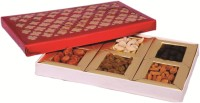 https://rukminim1.flixcart.com/image/200/200/nut-dry-fruit/v/2/x/skylofts-400-dry-fruits-diwali-gift-box-original-imaemykbkpajn49f.jpeg?q=90