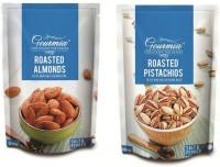 Buy Food Nutrition - Salt online