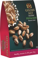 https://rukminim1.flixcart.com/image/200/200/nut-dry-fruit/y/a/q/golden-nut-100-regular-original-imaegey9sysyahrd.jpeg?q=90